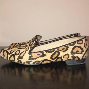 Sam Edelman Loafer Size 12